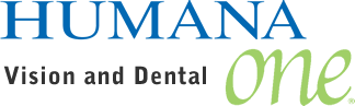 humana one vision and dental Supplemental Insurance