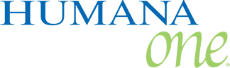 humana one Colorado Online Applications