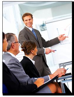 employers insurance Employer's Insurance