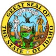 Which do you prefer in general? Local or distant bureaucratic control? The Idaho legislature is taking a disappointing turn regarding the establishment of an Idaho health insurance exchange, apparently in...