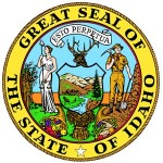 state seal idaho 150x150 URGENT: Local vs. Federal Control on the Line!