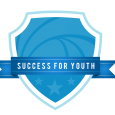 In 2010 my wife and I started a personal growth program for teens. Our goal was to create a structured environment for teens who desired to befriend other teens who...