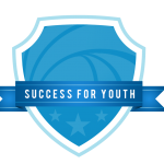 logo sfy 150x150 Success For Youth